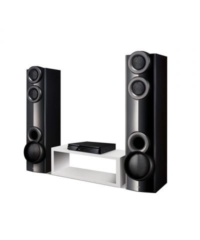 https://bedstogo.net/shop/electronics/home-theater-system/3d-capable-1000w-4-2ch-blu-ray-disc-home-theater-system/