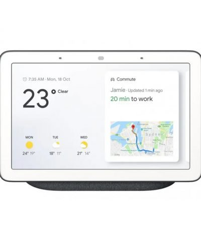 https://bedstogo.net/shop/electronics/smart-home-hubs/google-home-hub-gray/