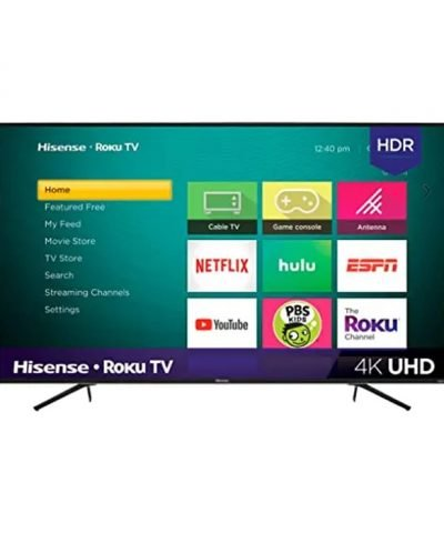 https://bedstogo.net/shop/electronics/hisense-roku-55-tv-4k-ultrahd/