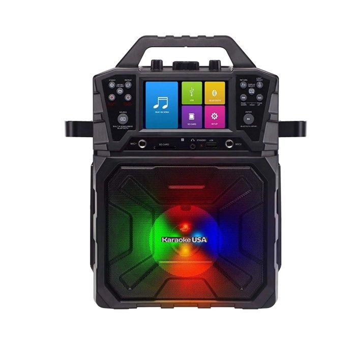 https://bedstogo.net/shop/electronics/speakers/karaoke-sd520-usa-player-w-digital-screen/