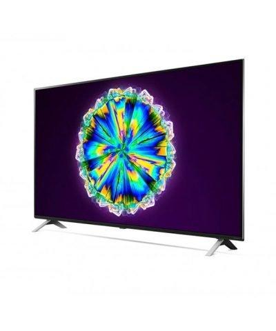 https://bedstogo.net/shop/electronics/tv/lg-65-nanocell-nano85-tv-with-ai-thinq/