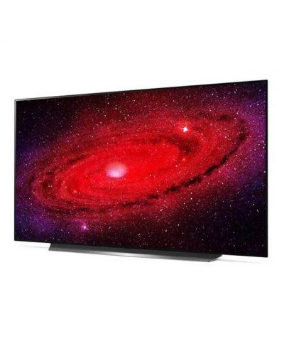 https://bedstogo.net/shop/electronics/tv/lg-cx-55-inch-class-4k-smart-oled-tv-w-ai-thinq-54-6-diag/