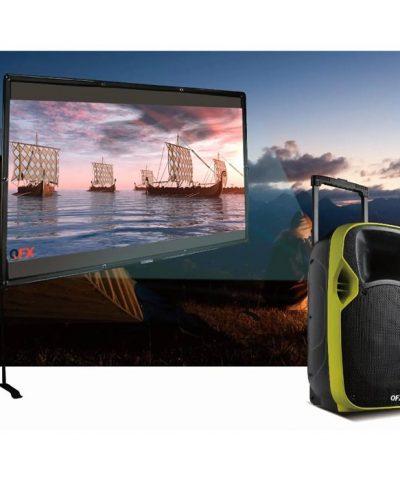 https://bedstogo.net/shop/electronics/projectors/qfx-pbx-6000-portable-projector-speaker-with-70-inch-screen/