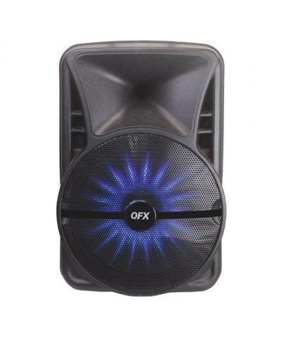 https://bedstogo.net/shop/electronics/speakers/qfx-pbx-bf25-smart-portable-party-speaker/